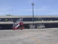 Ilheus Airport