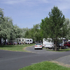Oasis Rv Park And Golf Resort