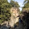 Ob Luang National Park