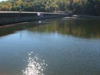 Occoquan Reservoir