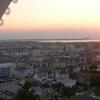 Ocean City Seen