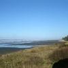 Ocean City State Park