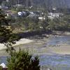 Ocean Road State Park