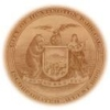 Official Seal Of City Of Huntington Park