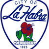 Official Seal Of City Of La Habra