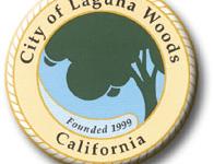 Laguna Woods