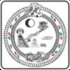 Official Logo Of Solidaridad