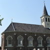 Church In Offringawier