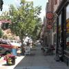 Ogden 2 5th Street