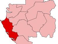Ogooue-Maritime