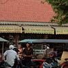 Old Market Siem Reap
