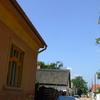 Old Serbian Quarter