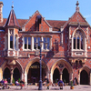 Old Town Hall Berkhamsted
