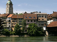 Olten