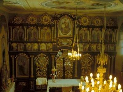 Oluczkow-greek-catholic-parish-church-dedicated-to-st-paraskiewa