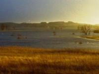 Łomża Landscape Park