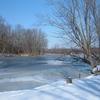 Oneida River