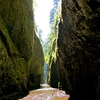 Oneonta - Columbia River Gorge OR