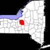 Onondaga County