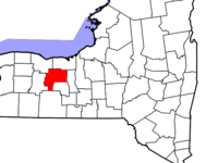 Ontario County