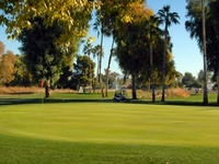 Orange Tree Golf & Conference Resort