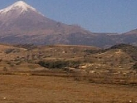 Sierra Negra
