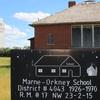 Orkney School