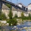 Pont George-V