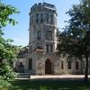 Orlov Castle