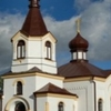 Orthodox-church-dedicated-to-the-Exaltation-of-the-Holy-Cross