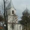 Orthodox-Church-of-the-Resurrection-Woskresieńska