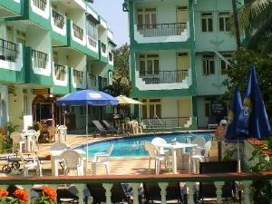 Osborne Resort