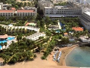 Oscar Resort Hotel - Special Offer Photos