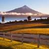 Osorno Volcano - Chile Patagonia