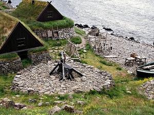 Osvor Museum