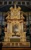 Ołtarz W Kosciele Pokoju W Jaworze