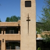 Our Lady Of Guadalupe Benedictine Abbey Near Pecos