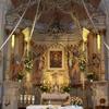 Our Lady's-Birth-Church-in-Biechowo