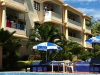 Hotel Bella Rosa