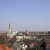 Over Paderborn