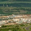 Overview Of Cochrane