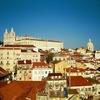 Lisbon Overview - Portugal