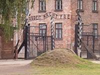 Oświęcim (Auschwitz) - Museum