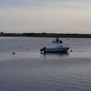 Oyster Pond River