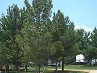 Ozark Rv Park