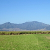 Waianae Range