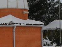 Observatorio de La Ca