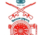 Ordnance Factories Board