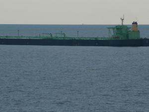 Louisiana Offshore Oil Port