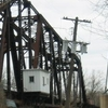 Omaha Road Bridge Number 15
